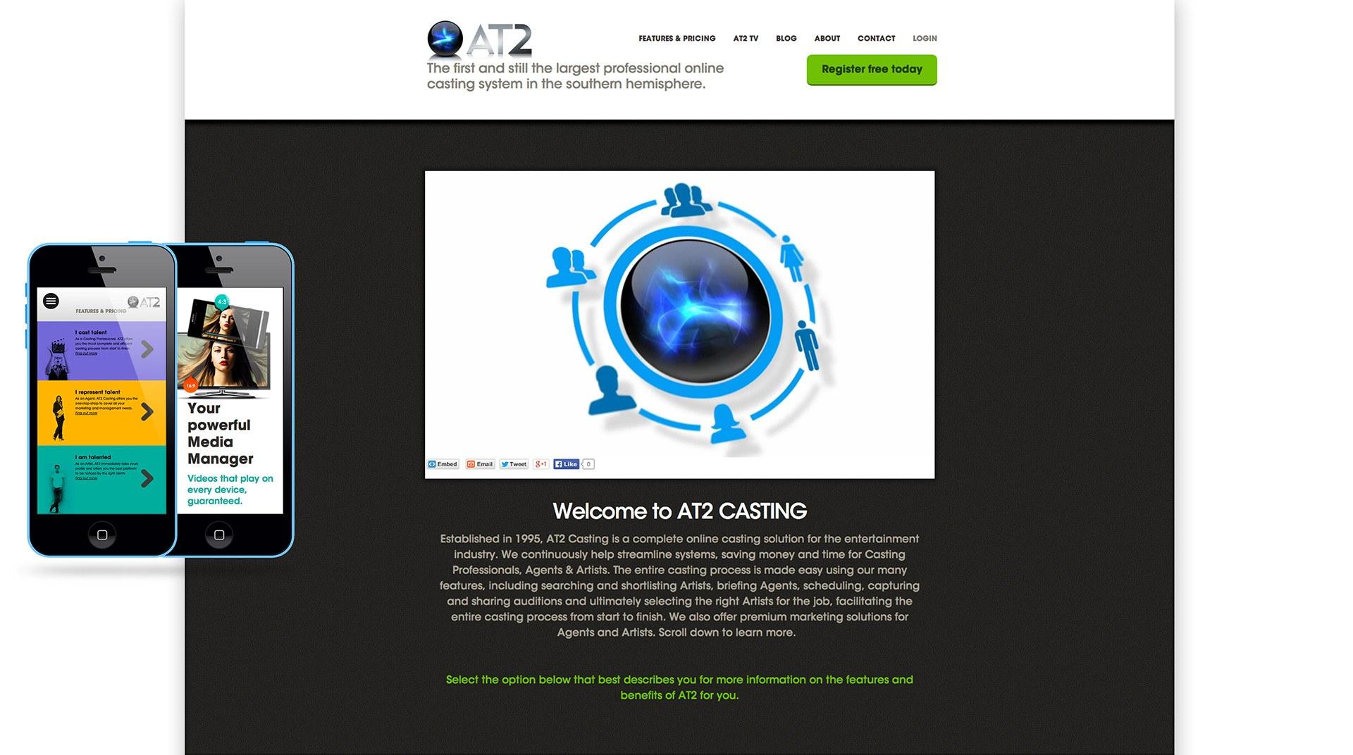 53d9ed3210e860060554712d_AT2Casting-ProjectPart-1.jpg