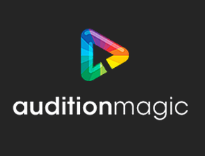 Audition Magic