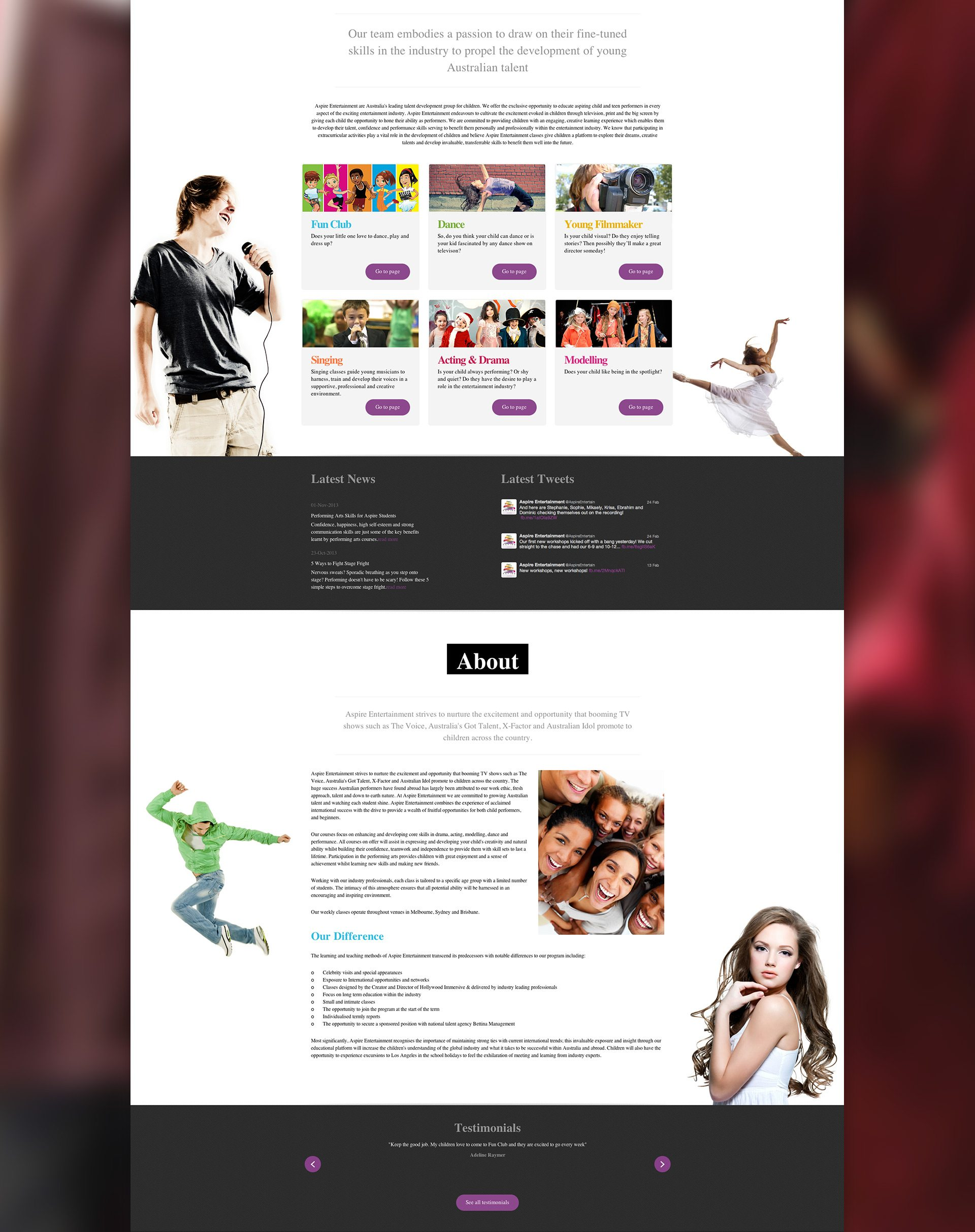 53fab8919361c1596090e752_Aspire-ProjectPart-2.jpg