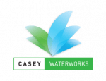 Casey Waterworks