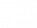 Dr. David Duckworth