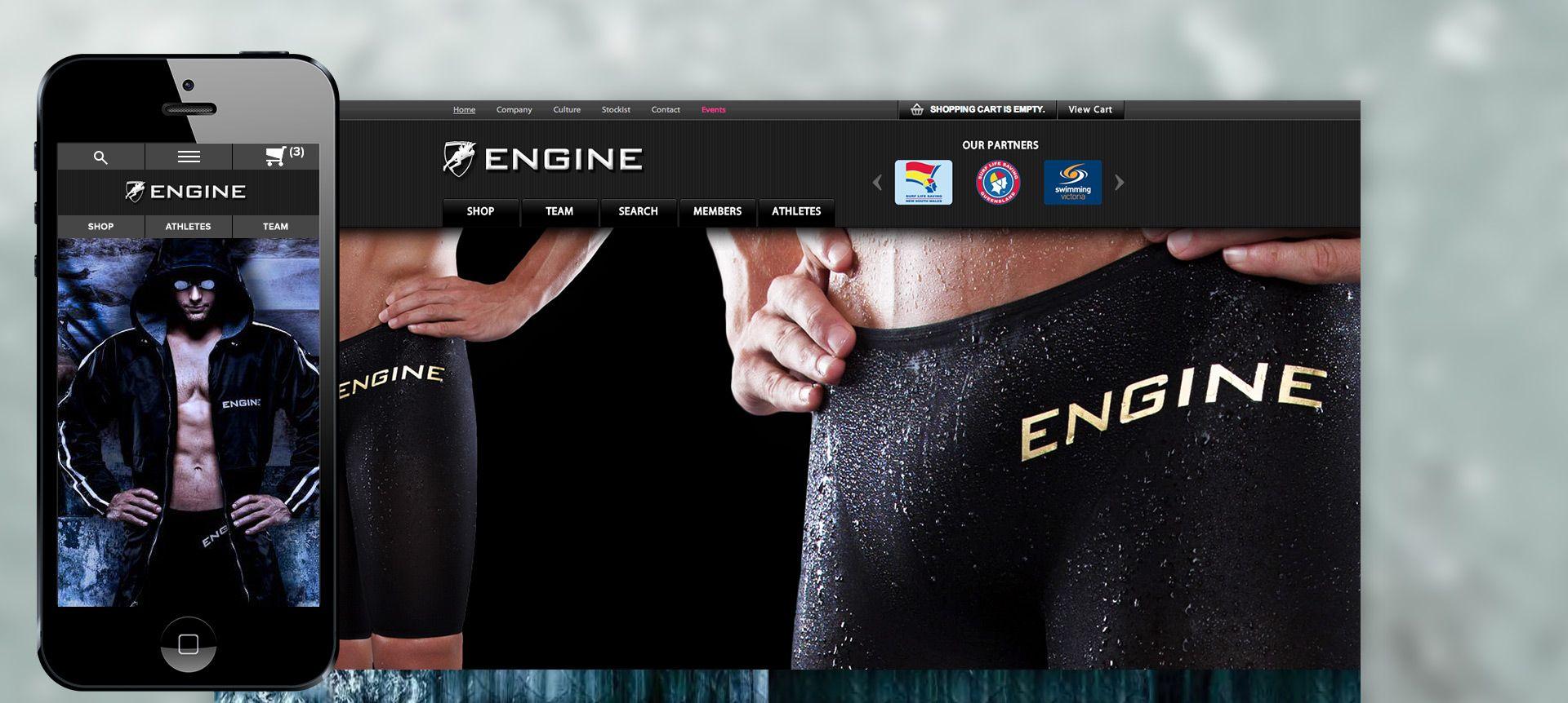 53d1e5956b9f0b804411d73b_EngineSwim-Project-Part1.jpg