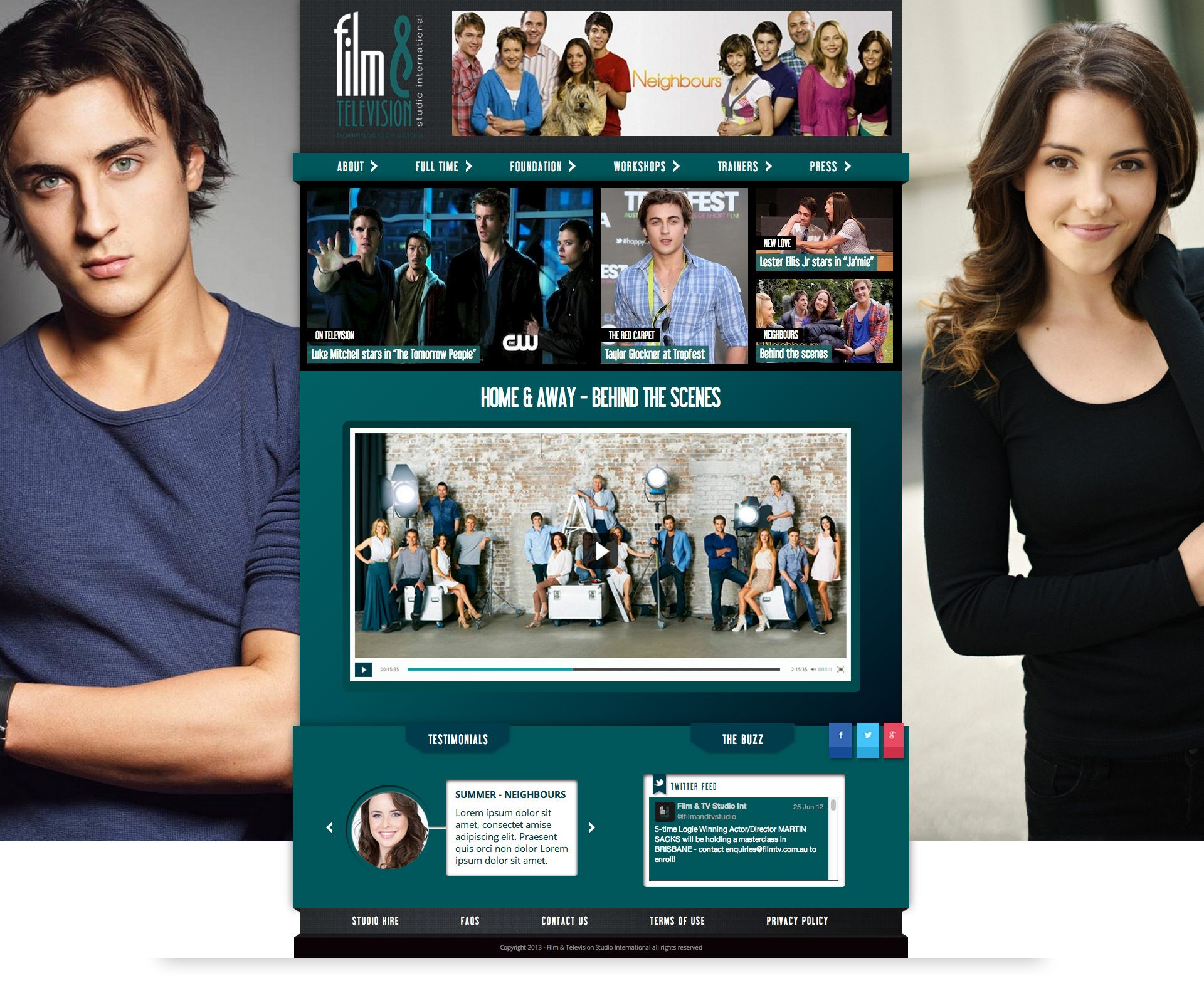 53fa9aaadb72cbf854d4ba31_FilmTV-ProjectPart-1.jpg
