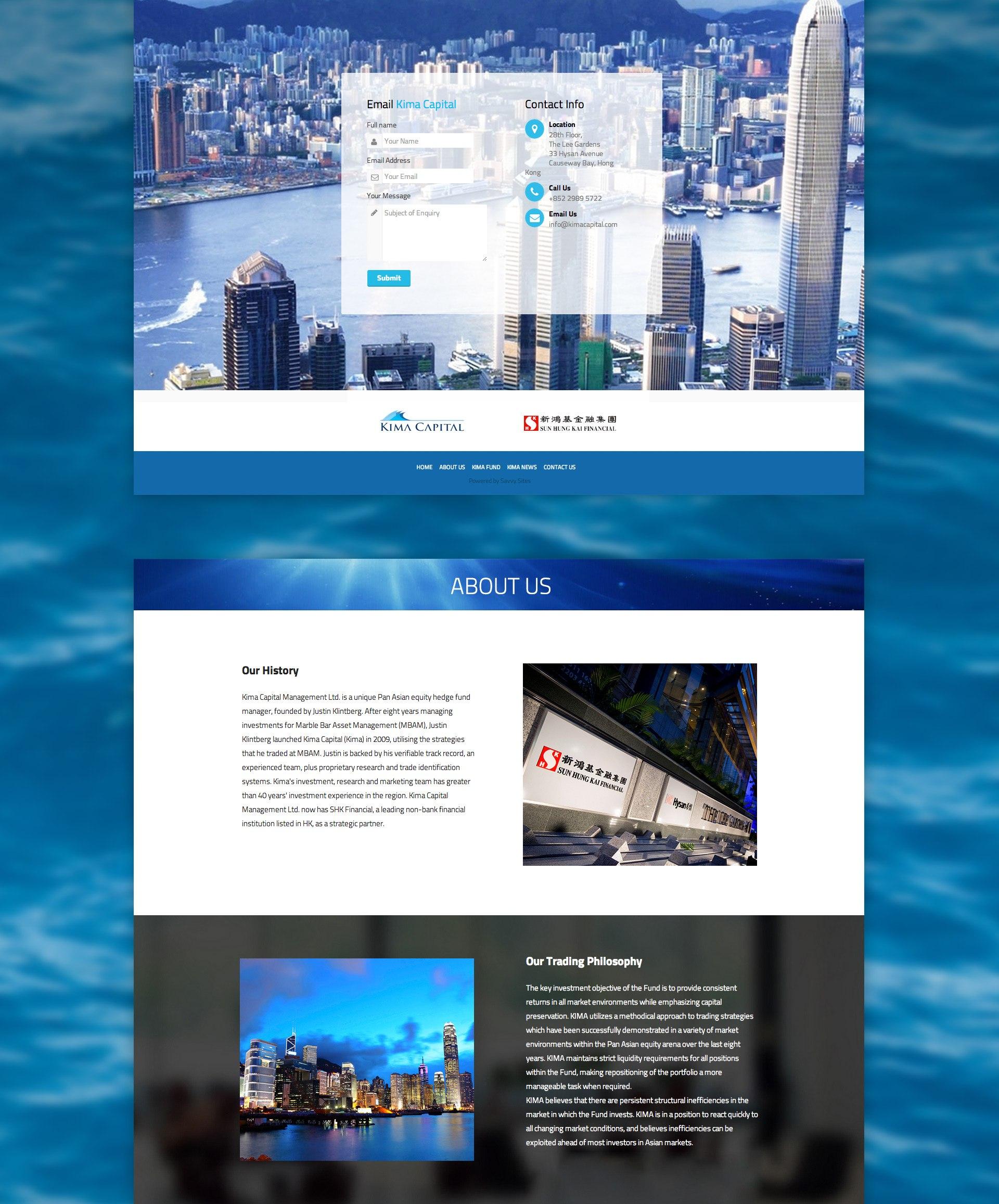 53fa967a7a3eaa5860e8c925_KimaCapital-ProjectPart-3.jpg