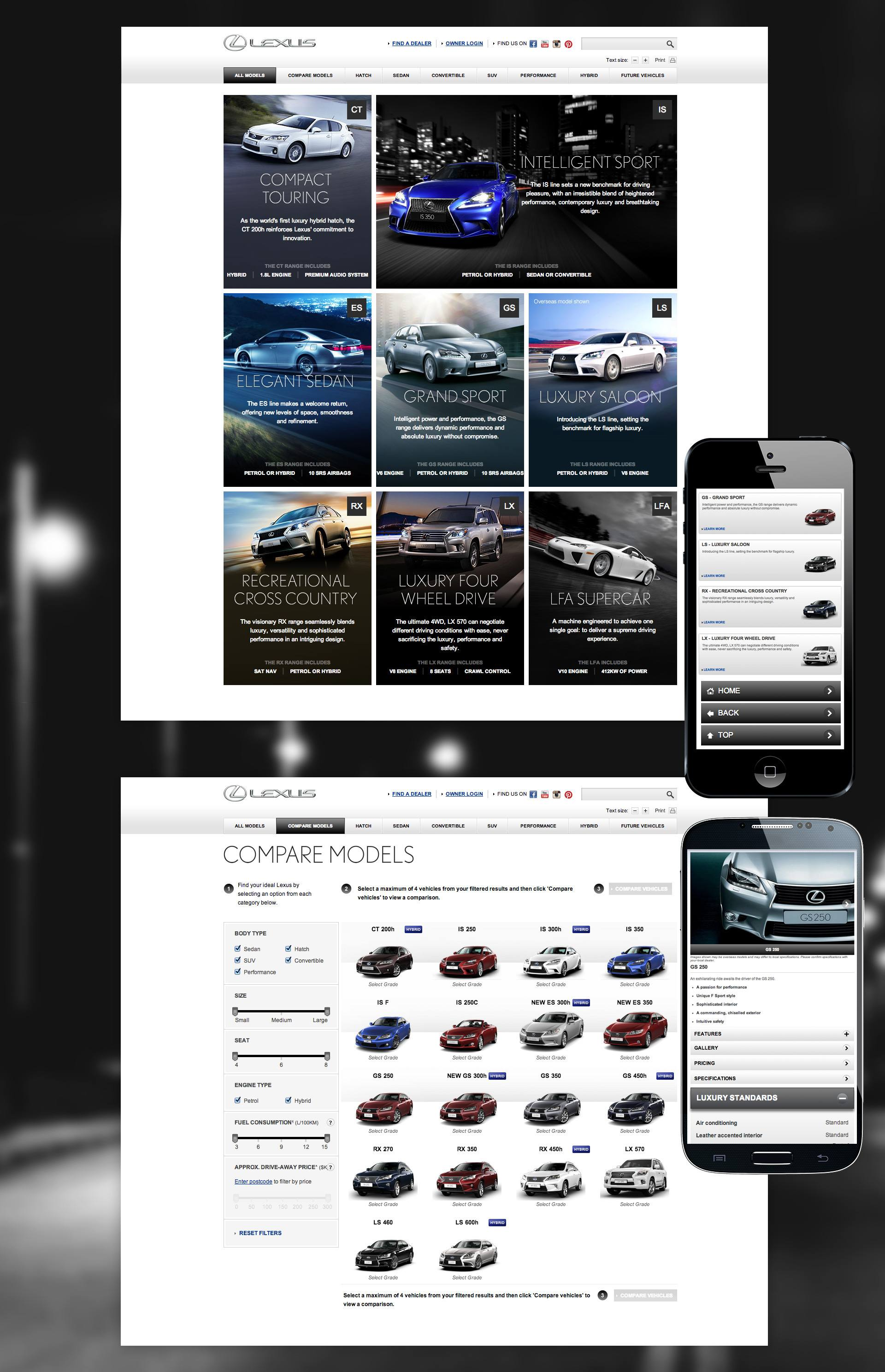 53d9e6db10e86006055470c6_Lexus-Project-Part2-v2.jpg