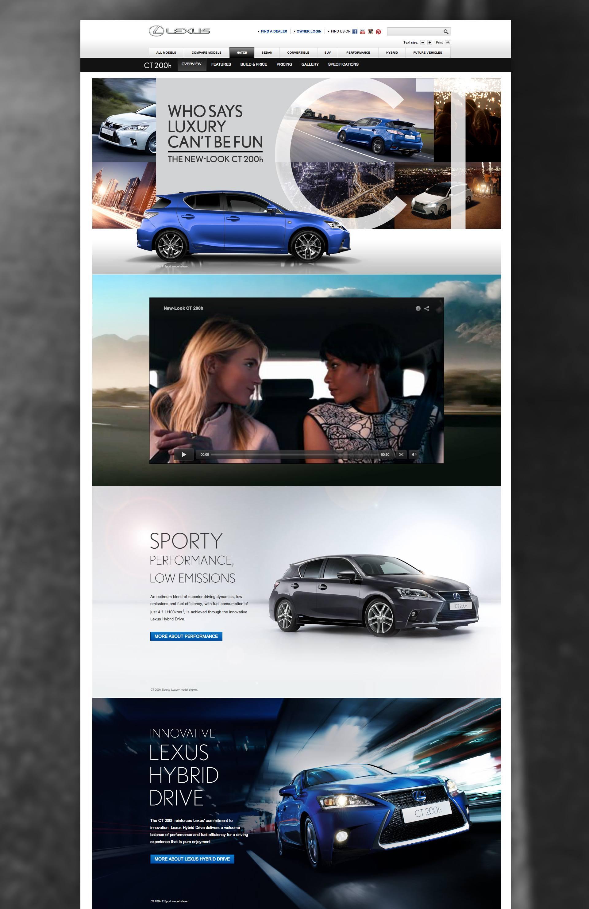53d9e70510e86006055470c8_Lexus-Project-Part3.jpg