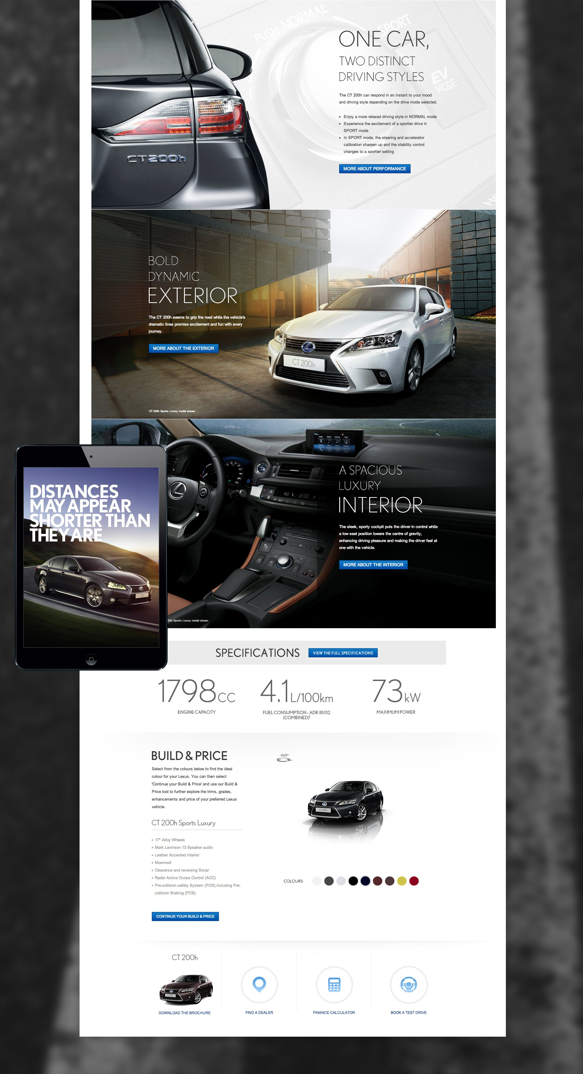 53d9e72785b7e2685ed10c6d_Lexus-Project-Part4.jpg