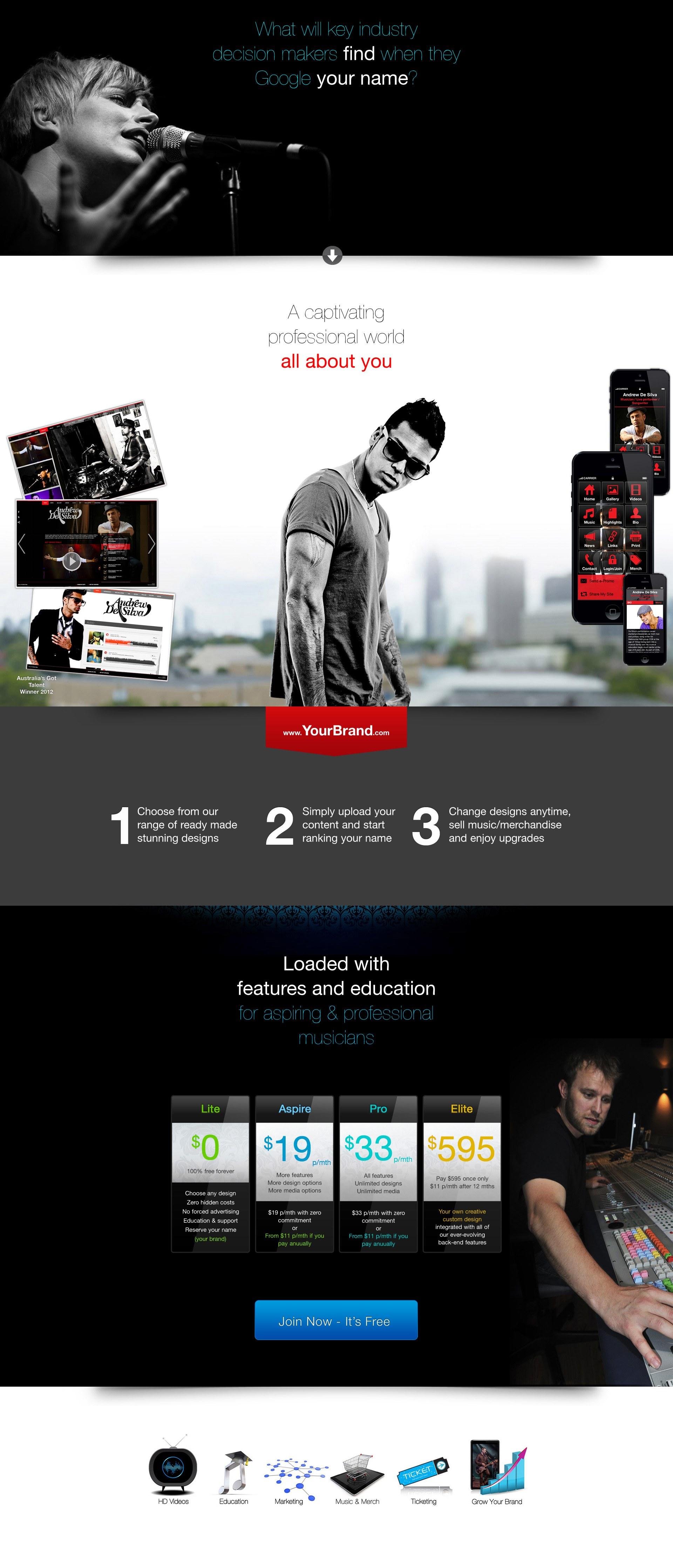 53fa9ef07a3eaa5860e8c98d_ProMusic-ProjectPart-2.jpg