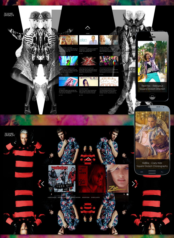 53faa73e9361c1596090e62e_SquaredDivision-ProjectPart-2.jpg